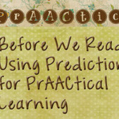 Before We Read - PrAACtical AAC | Supports for language learning | Aided Language Input | Scoop.it