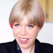 Lauren Sayer: Verso at the Royal Children's Hospital, Melbourne | Flip Your Thinking Blog | Scoop.it