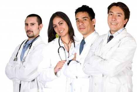 Medical tourism in Singapore. | Medical tourism Romania & other countries. | Scoop.it