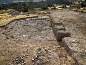 Le plus ancien village d'agriculteurs des îles méditerranéennes | World Neolithic | Scoop.it