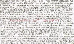 glagolica - Szukaj w Google | książki | Scoop.it