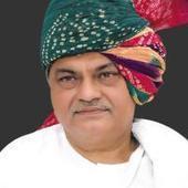 Venod Sharma Haryana Education Development | Hard work by Venod Sharma for Haryana Development | Scoop.it