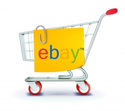 Optimizing Titles and Descriptions for eBay   eCommerce   Scoop.it