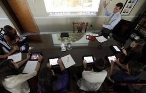 iPad Apps for High School | iPad in Schools | iPad classroom | Scoop.it