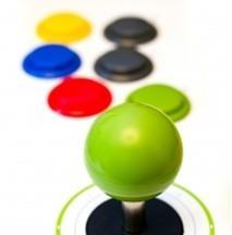 Mucoviscidose : des séances de jeux vidéo en guise de kiné respiratoire | actu jeux video | Scoop.it