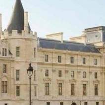 Le portage salarial encore remis en cause par la Cour de Cassation I Bertrand Lemaire | Entretiens Professionnels | Scoop.it