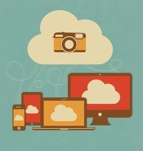 Keeping Your Treasured Photos Safe ~ The *Official AndreasCY* | Essential Tech News – Web Services | Daily Magazine | Scoop.it