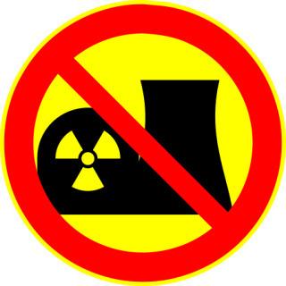 0 ! Le Japon entame l'arrêt de son dernier réacteur nucléaire | Japan Tsunami | Scoop.it