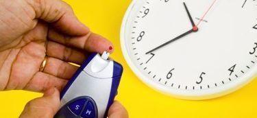 DIA A 3: Welke zijn de symptomen van diabetes? | Diabetes | Scoop.it