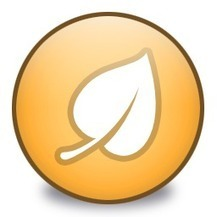 Unchecky 0.2.10 beta gratuit Windows . | useful sites | Scoop.it