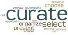 What is Content Curation? Videos by Experts   Business in a Social Media World   Scoop.it