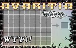 Avaritiaddons Mod 1.7.10   Gta Gaming   Scoop.it