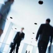 Apec Février 2014 : L'emploi des cadres IT a reculé de 2% sur un an | Emplois IT, Tcom & Services | Scoop.it