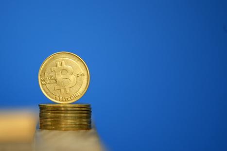 Au Japon, une loi encadre désormais les monnaies virtuelles comme le bitcoin | PROSPECTIVE DESIGN | Scoop.it