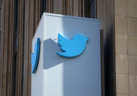 """Twitter : bientôt un bouton """"acheter"""" intégré à certains tweets - RTL.fr   Social Network   Scoop.it"""