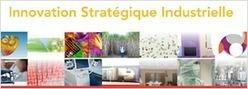 Innovation stratégique industrielle : OSEO finance le projet Neoramus | Innovation_Agilité_Export | Scoop.it