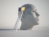 Crea y Aprende con Laura: Inteligencia emocional en el trabajo docente | IM(inteligencias múltiples)-AA(adimen anizkunak) | Scoop.it