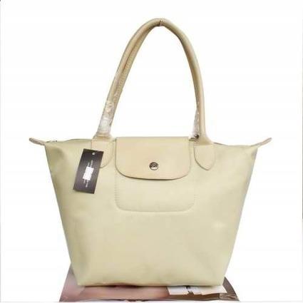 sac à epaule longchamp pas cher en promotion de marque   sacs   Scoop.it