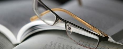Spectacle Frames - Home Health Clinic | Call - 0800 321 3721 | Eye Care at Home | Scoop.it