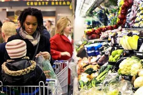Popular diet theory debunked | U of T News | Health Fitness & Inspiration | Scoop.it
