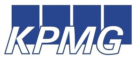 L'accès aux réseaux sociaux renforcerait la motivation des salariés et leur engagement, d'après KPMG   Engagement et motivation au travail   Scoop.it