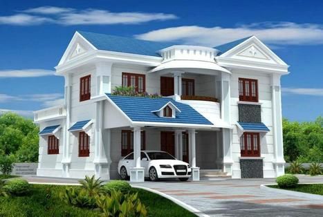 Mortgage Loan In Washington Mutual And Have All Required Government Intervention | smart consultancy india | Scoop.it