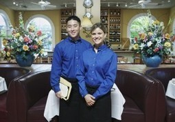 Top 10 Hotel Hospitality Industry New & Current Trends of 2013 | Hospitality and technology | Scoop.it