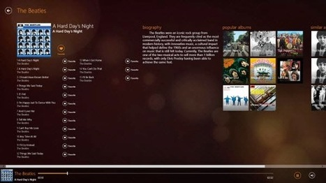 New Version of the popular VLC media player for Windows 8   Gudtricks all tips and tricks for android,computer,   Scoop.it
