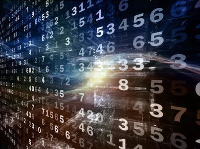 Terrorisme : un algorithme peut-il permettre d'identifier des suspects ... - La Croix | ENS Cachan à la Une | Scoop.it