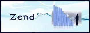 Zend for First-Rate Websites Development | Zend Development | Scoop.it