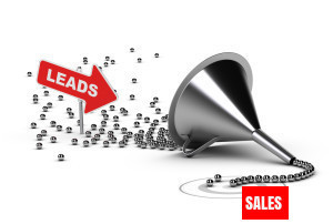 Data-Driven Lead Intelligence | Web Based Inventory | Scoop.it