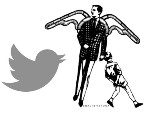 Redes sociales y tecnologías móviles en el aula: ¿es posible usar Twitter en educación? - Educación | La Capital de Rosario | | Literatura y tecnología | Scoop.it