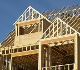 Home Building Basics — Satunet | Buiding your dream home | Scoop.it