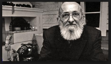 Paulo Freire's files   BRZL_When my heart beats   Scoop.it