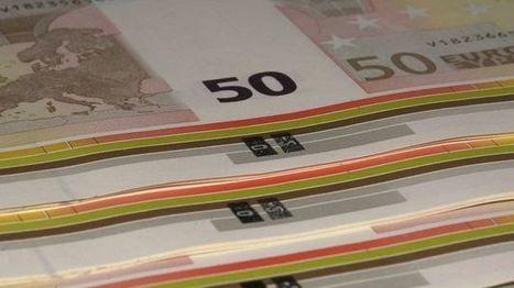 La antigüedad y la falta de incentivos queman los recursos ... - Te Interesa | Pyme, gestion | Scoop.it