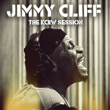 Jimmy Cliff – The KCRW Session | Old Good Music | Scoop.it