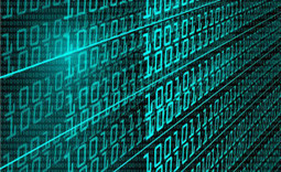 Phishing and Social Engineering Techniques   #Security #InfoSec #CyberSecurity #Sécurité #CyberSécurité #CyberDefence & #DevOps #DevSecOps   Scoop.it