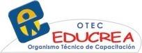 Estrategias de enseñanza para la promocion de aprendizajes ...   Currículo   Scoop.it
