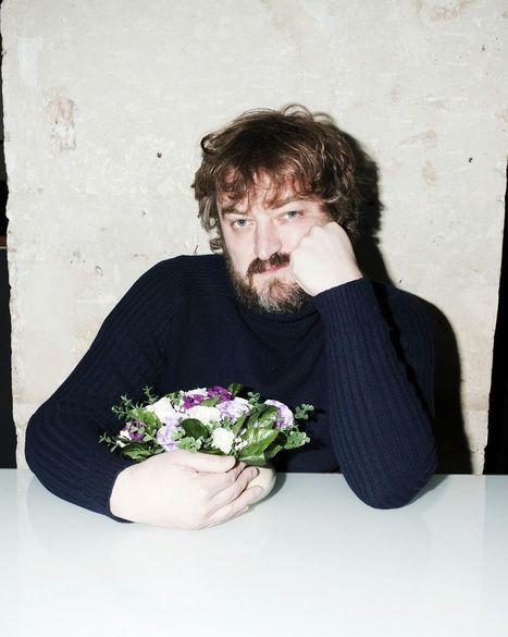 Pierre Siankowski (74e promo ESJ Lille), mine de rien | DocPresseESJ | Scoop.it