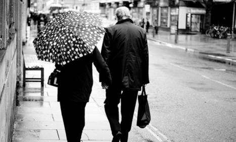 Pourquoi l'espérance de vie en bonne santé diminue-t-elle ? - Sciences - France Culture   Chronique d'un pays où il ne se passe rien... ou presque !   Scoop.it