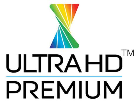Ultra HD Premium : le label de référence pour la 4K, déjà contreversé   ON-TopAudio   Scoop.it