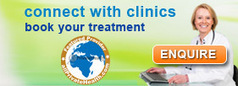 Best Private Clinics | News | Scoop.it