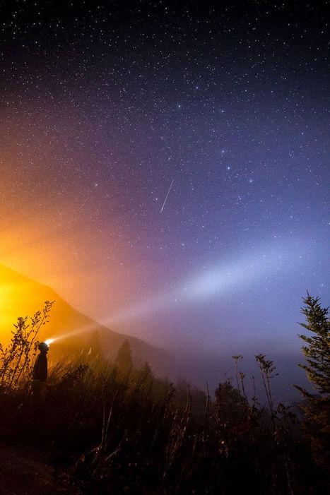 Fallen Star by Dennis Hellmich | My Photo | Scoop.it