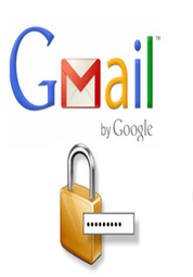 1-855-233-7309 Toll Free Gmail Password Recovery Within  A Minute | Outlook Password Recovery | Scoop.it