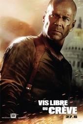 Vis libre ou crève (2007)   J'écris mon premier roman   Scoop.it