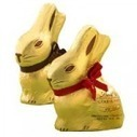 This Easter, Celebrate Autism Awareness With Chocolate | Autism & Special Needs | Scoop.it
