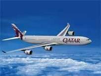 Qatar Airways arrives in Bierset | Invest in wallonia | Stratégie d'entreprise | Scoop.it
