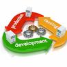 Project release management process