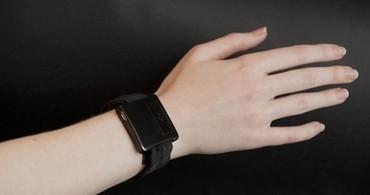 Con le tecnologie indossabili medicali avremo sempre meno bisogno dei medici ... - Tiscali | Self-tracking tools e Wearable Technology | Scoop.it