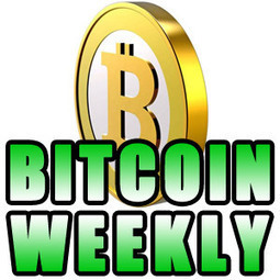 Bitcoin Weekly 2013 September 11: Avalon Refunds ASIC Customers, Bitcoin Could Replace Wall Street Says Investor, California Amends MTA | SiliconANGLE | Good Service | Scoop.it